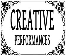 Sangeeta Yesley, Creative Performances logo