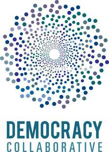 The Democracy Collaborative logo