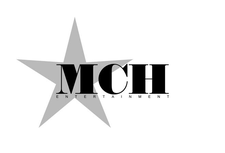 MCH Entertainment, INC logo