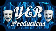 Yer Productions logo