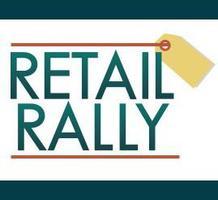 Retail Meetup