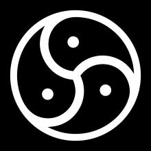 Ms BlackSatin logo
