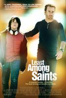San Diego Film Festival VIP Screening - Least Among Saints
