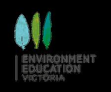 Environment Education Victoria logo