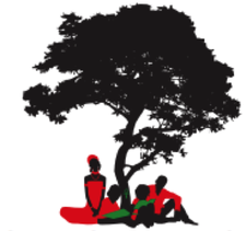 Seneca Village Montessori School logo