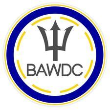 The Barbados Association of Washington, D.C.  logo