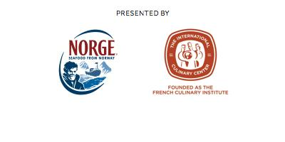 Nordic Star Chefs - Master Classes at The...