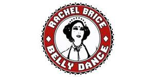 Rachel Brice's 8 Elements™ Intensive III : Culmination, May 13th - 20th, 2017
