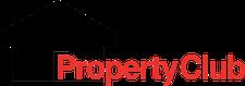 QLD Branch - Property Club logo