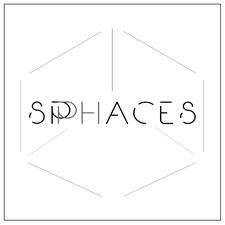 Sphaces logo