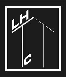 LHTC logo