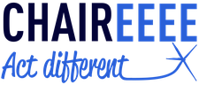 Chaire Entrepreneuriat ESCP Europe / EY - BNP Paribas  logo