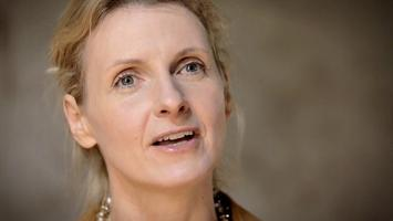 Elizabeth Gilbert on The Signature of All Things