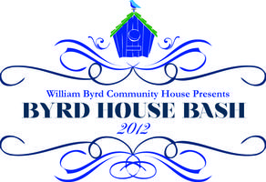Byrd House Bash 2012