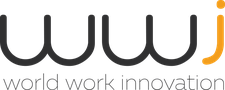 The Innohub WWi Valkiria logo