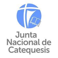 Junta Nacional de Catequesis logo