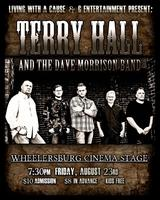 Terry Hall and the Dave Morrison Band