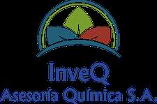 InveQ Asesoría Química S.A. logo