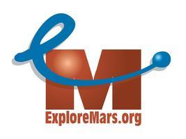 HUMANS TO MARS SUMMIT 2014