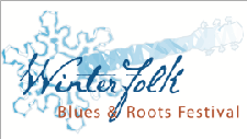 Presented by Winterfolk XVI logo
