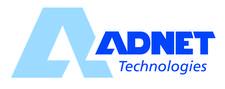 ADNET Technologies logo