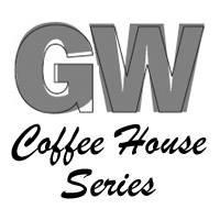 Green Wood Coffee House logo