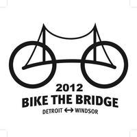 Bike The Bridge, 2012