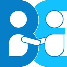 The Biz Expos - The UKs No1 Business Exhibitions! logo
