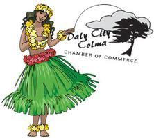 57th Annual Daly City / Colma Chamber of Commerce...