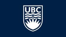 UBC University Relations logo