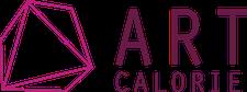 Art Calorie logo