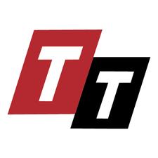 ThinkTank Learning logo