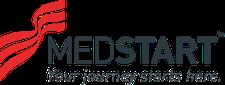 MedStart UMAT Preparation Seminar logo