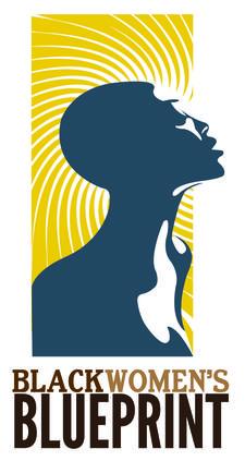 Black womens blueprint events eventbrite black womens blueprint logo malvernweather Gallery