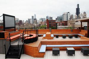CIROC ROOF-TOP **Online sales ended** -  (SEE  YOU At...