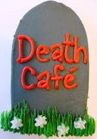 Death Cafe Oakland