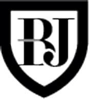 BRAND JOYS logo