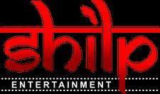 Shilp Entertainment Inc logo
