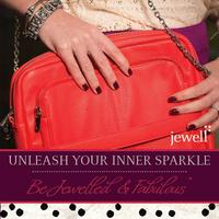 Jewell...Great Products and a Great Opportunity!