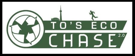 Eco Chase 2.0