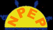National Prosthetic Equality Project (NPEP) logo