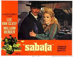Industry Tuesdays presents SABATA