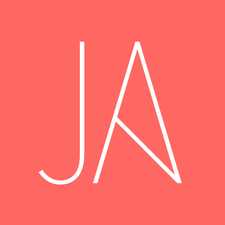 Ja Ja Ja - A Nordic Music Affair logo