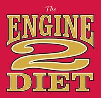 Engine 2 28-Day Challenge