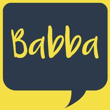 Babba Ltd logo