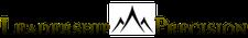 Mark Smith | Leadership Precision logo