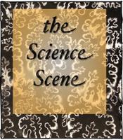 Science Scene September: Flavor Chemistry