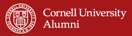 Cornell Club of Louisiana Happy Hour