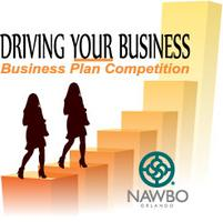 Business Plan Competition Awards 2013
