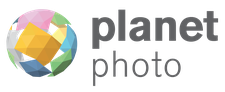 Planet Cards GmbH, Valentin Lewandowski logo